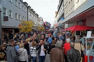Verkaufsoffener Sonntag Hanau : tag der m rkte und verkaufsoffener locken nach hanau ~ Watch28wear.com Haus und Dekorationen