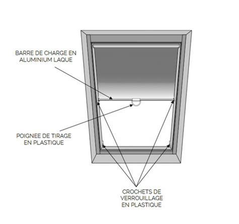 rideaux pour fenetre de toit 28 images voilage pour fenetre velux rideaux pour fen 234 tre