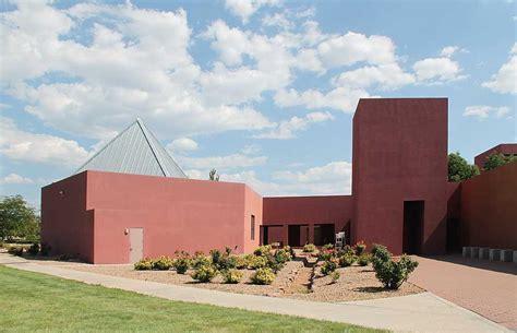 santa fe of and design images of the visual arts center santa fe of