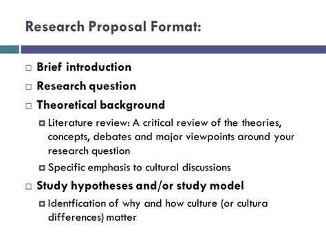 How to write a literature review for an undergraduate dissertation nature of logic and critical thinking how to do assignments on flvs procedure of organization of literature review thematic essays global history