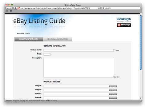ebay listing template creator ebay listing template generator 28 images ebay listing template generator 28 images ebay