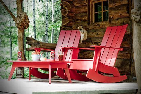 ideas design for adirondack rocking chair pdf diy build