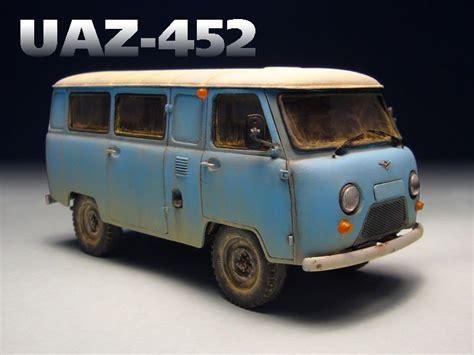 uaz van 36 best uaz images on pinterest 4x4 van caravan and
