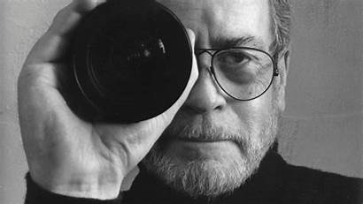 Turner Pete Photographer Nytimes Alter Dies Reality