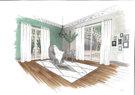 Limart  Manaa Et Architecture D'intérieur Design à