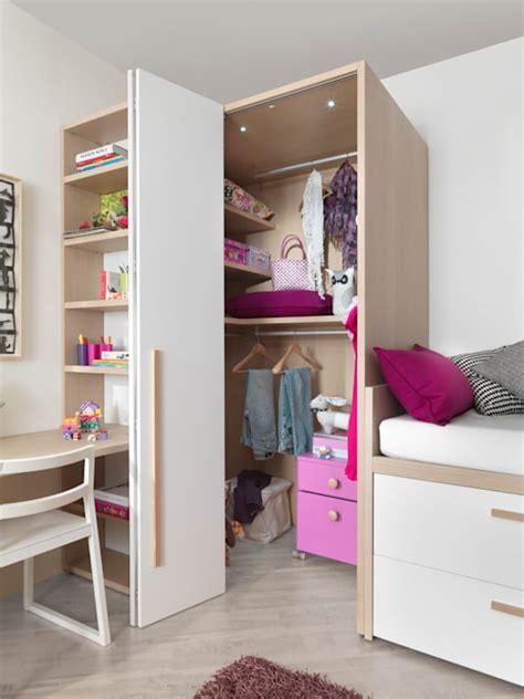 Begehbarer Kleiderschrank Kinderzimmer by Begehbarer Kleiderschrank Mit Faltt 252 R Kinderzimmer