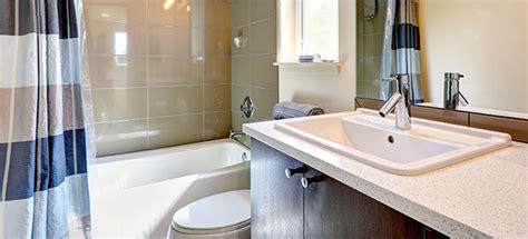 small bathroom ideas uk telefonoporlavidaorg