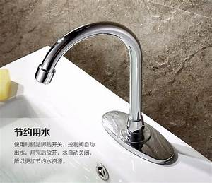 Filter how to clean delta bathroom faucet aerator water for How to remove aerator from bathroom faucet