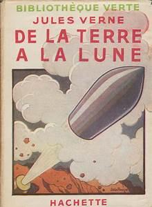 Acheter De La Terre : livres jules verne trouvez le meilleur prix sur voir ~ Dailycaller-alerts.com Idées de Décoration