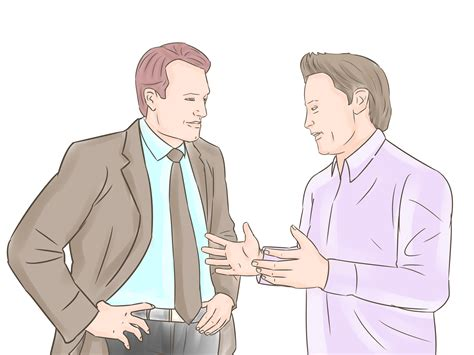 How To Behave Professionally (with Pictures) Wikihow
