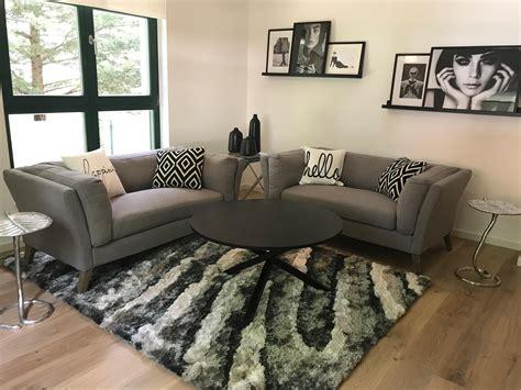 Braunes Sofa Kombinieren by Sofa Ideen Wohndesign Interieurideen Wikhouse Ideen Sofa