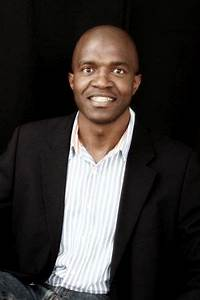Dr Mzukisi Qobo - Thought Leader Political Speaker ...