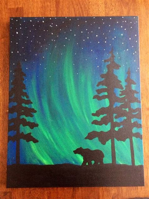 40 Easy Acrylic Canvas Painting Ideas For Beginners. Date Ideas El Paso Texas. Decorating Ideas Baby Shower. Ideas For Black And White Bathroom Decorations. Dinner Ideas To Go. Gift Ideas Three Year Old Boy. Gift Ideas Kohls. Breakfast Ideas During Pregnancy. Craft Ideas Jacob And Esau