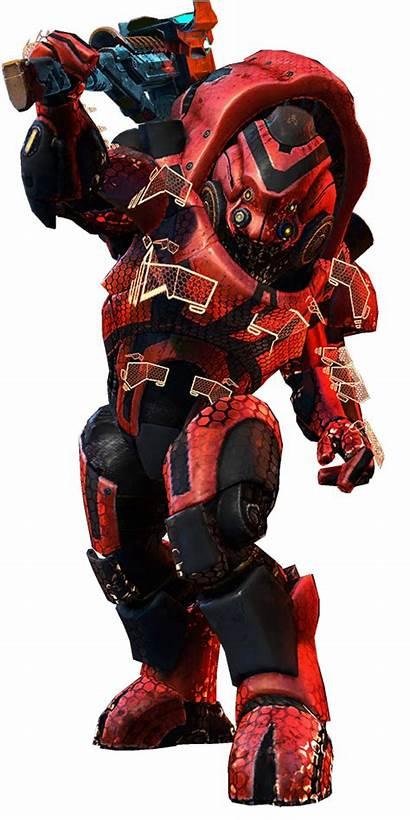 Mass Effect Krogan Warlord Sentinel Me3 Characters