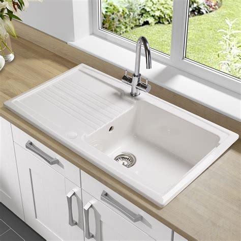 elkay faucets kitchen best kitchen sinks with drainboard modern kitchen 2017