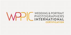 Wppi nyip launches first online certification program for Wedding and portrait photographers international