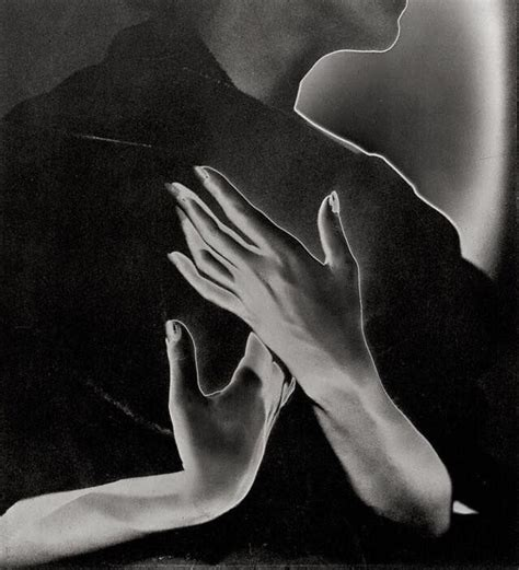 38 Best Photographer Maurice Tabard Images On Pinterest