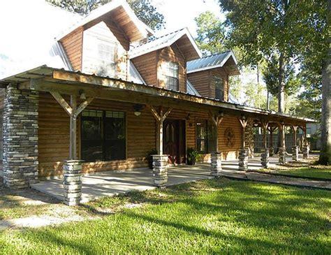wrap  porch cement slab  rails metal roof dream home pinterest search wraps