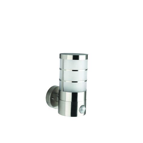 ladaire exterieur avec detecteur eclairage led exterieur avec detecteur projecteur led avec dtecteur de mouvements 23w gris