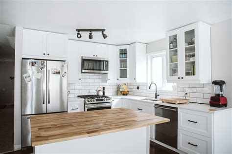 ikea kitchen cost  lessons learned