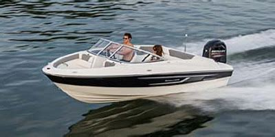 Nada Boat Values Include Motor by 2014 Bayliner Marine Corp Runabout Series 180 Br Price