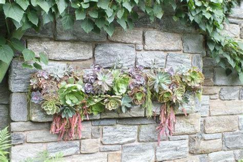 plant garden ideas 47 succulent planting ideas with tutorials succulent garden ideas balcony garden web