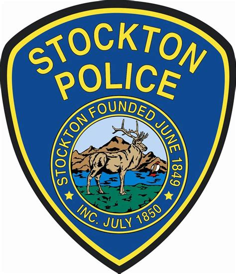 stockton public safety academy academy partners
