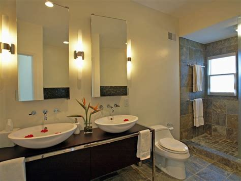bathroom mirror frames ideas  major ways  bet  didn