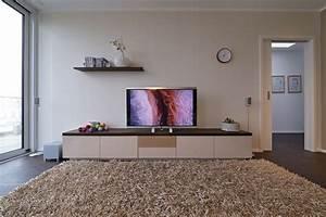 Exklusive Tv Möbel : tv m bel fernsehschrank von der schreinerei im eichenhaus ~ Sanjose-hotels-ca.com Haus und Dekorationen