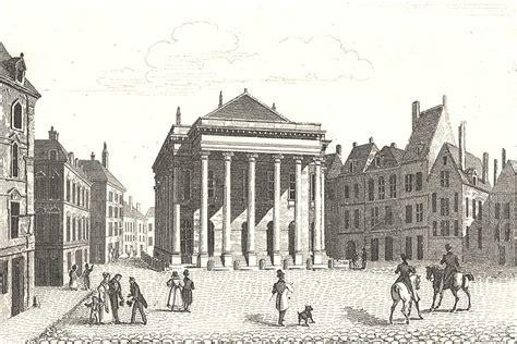 salle de spectacle lille nord lille salle de spectacle lille antique print 1835