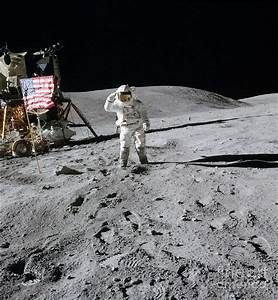 Astronaut Colleges in Us - Pics about space