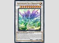 Top 10 Most Valuable YuGiOh! Cards 2018 Update The