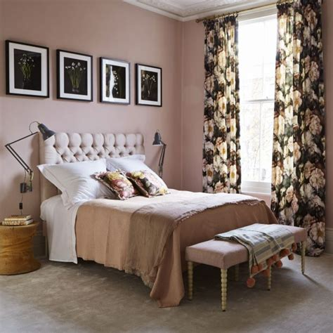 traditional bedroom pictures ideal home