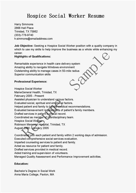 cover letter for family service worker 28 images 100 residential counselor resume doc 17002200 c