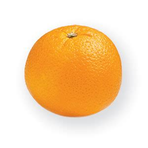 oranges fruits and vegetables how much is a serving cooking light