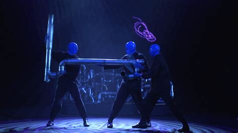 blue man group wallpaper gallery