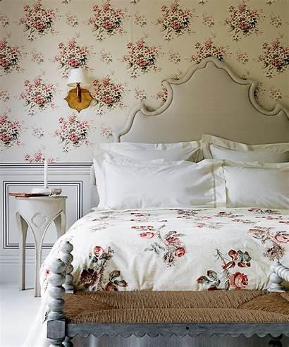 Bedroom Brown Bedrooms Statement Simon Floral Decorating