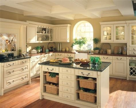 tuscan paint colors for kitchen 35 overwhelming paint colors for kitchens creativefan 8596