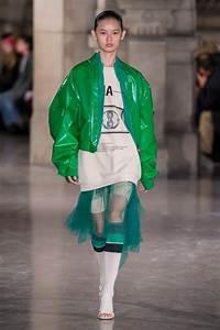 Meilleur Pret Auto Du Moment : d fil mashama printemps t 2019 pr t porter moda moda moda de pasarela y ropa ~ Medecine-chirurgie-esthetiques.com Avis de Voitures