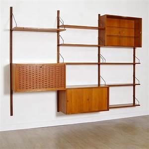 mobilier bureau With idee d amenagement exterieur 9 mobilier sur mesure lynium metz