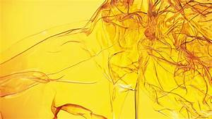 Black and Yellow Abstract HD Wallpaper 823 - Amazing ...