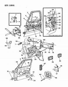 1987 dodge d150 engine diagram o wiring diagram for free With 1987 dodge d150 ecu