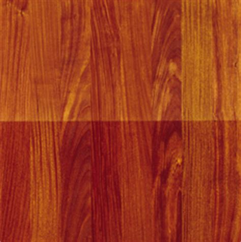 Santos Mahogany Flooring Home Depot by Wholesale Wood Floors Discount Wood Flooring Hardwood