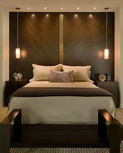 Master Bed - Contemporary - Bedroom - phoenix - by