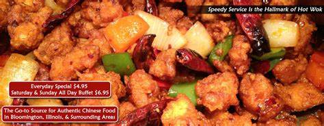 keps country kitchen bloomington il wok express in bloomington il 61704 7626