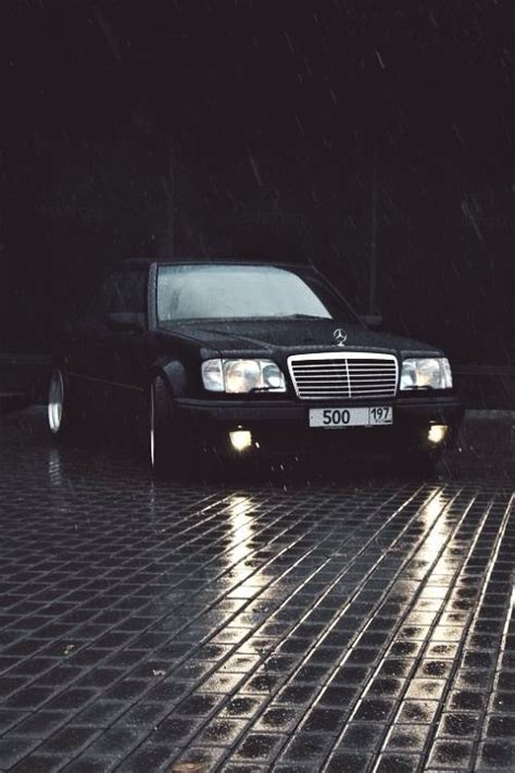 Tons of awesome w124 wallpapers to download for free. Mercedes-Benz E500 w124 | Мерседес amg, Мерседес бэнс, Старые автомобили