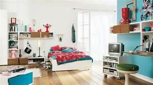 Diy Deko Jugendzimmer : einzigartige coole jugendzimmer dekoration ~ Watch28wear.com Haus und Dekorationen