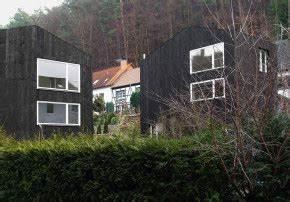 Baukosten Einfamilienhaus 2016 : puristisches einfamilienhaus wei er kubus modern bauen ~ Bigdaddyawards.com Haus und Dekorationen