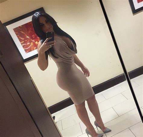 Tight Dress Perfect Ass Porn Pic Eporner