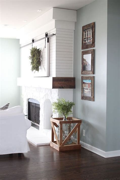 17 Best Images About Wall Paint Colors On Pinterest
